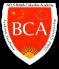 BCA Online